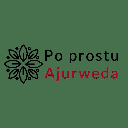Po prostu Ajurweda - konsultacje, terapie i masaże ajurwedyjskie
